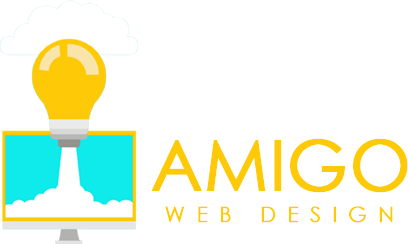 Amigo Web Design