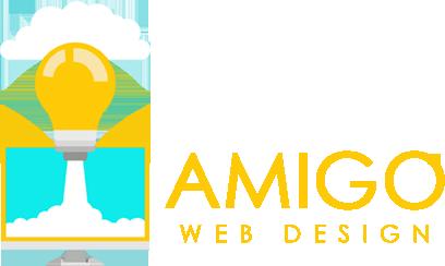 Amigo Web Design